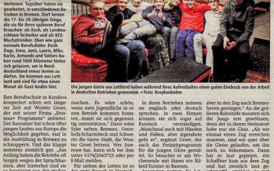 Kreiszeitung 17-11-18
